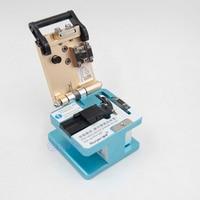 Ruiyan Optical Fiber Cleaver RY 6S High Precision Fiber Optic Cutter