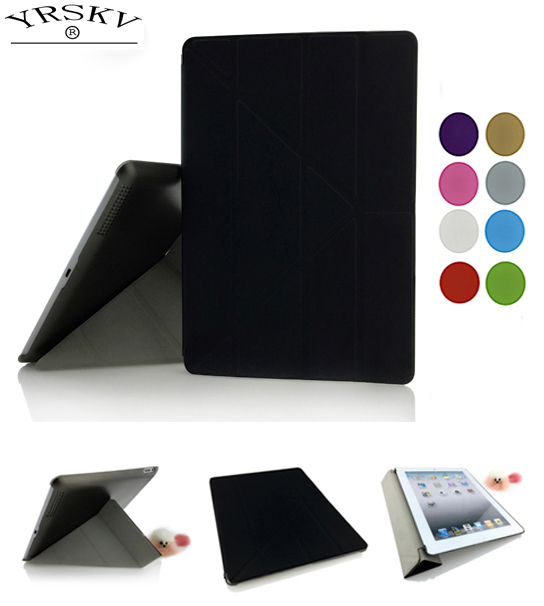 case for iPad Air 1 , YRSKV Smart sleep case Ultra Slim Designer Tablet PU Leather Cover For Apple iPad Air case for ipad air 2013 yrskv senior silk smart cover ultra slim designer tablet pu leather cover tablet case for apple ipad