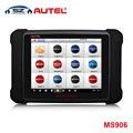 Original AUTEL MaxiSYS MS906 Auto Diagnostic Scanner Next Generation of Autel MaxiDAS DS708 Diagnostic Tools Autel ms906