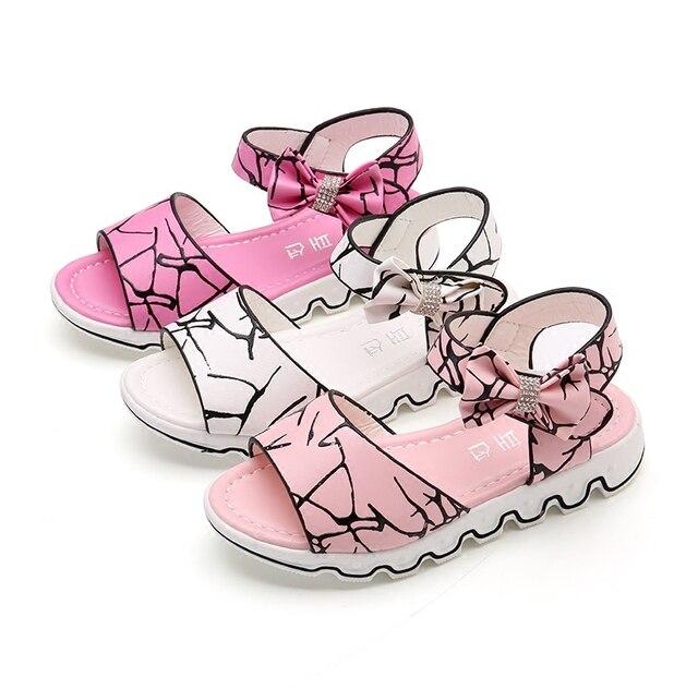 Sandales de Casual arc lames 0D9n3T0kD