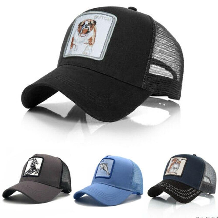 Navy Rate Hospital Corpsman Unisex Adult Baseball Caps Adjustable Sandwich Caps Jeans Caps Adjustable Denim Trucker Cap