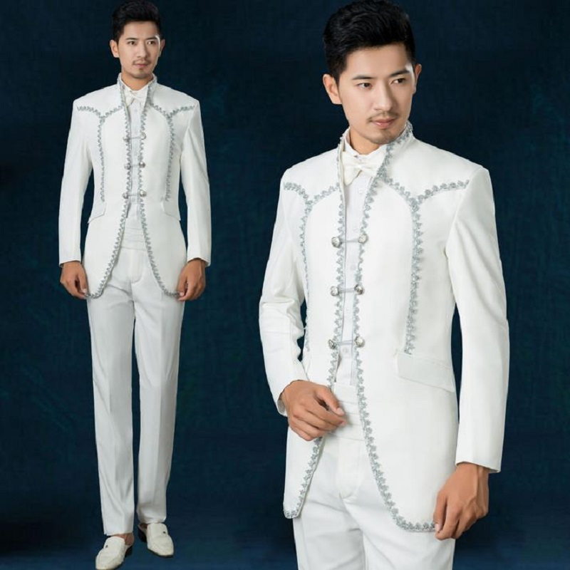 Mens suits vests weddings on a budget zeynep ciloglu garanti investment bank
