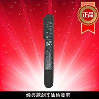 50pcs Lot Free Shipping SMD Ceramic Gas Discharge Tube Lightning 3SPC090F 90V 5X7 6mm Original Authentic