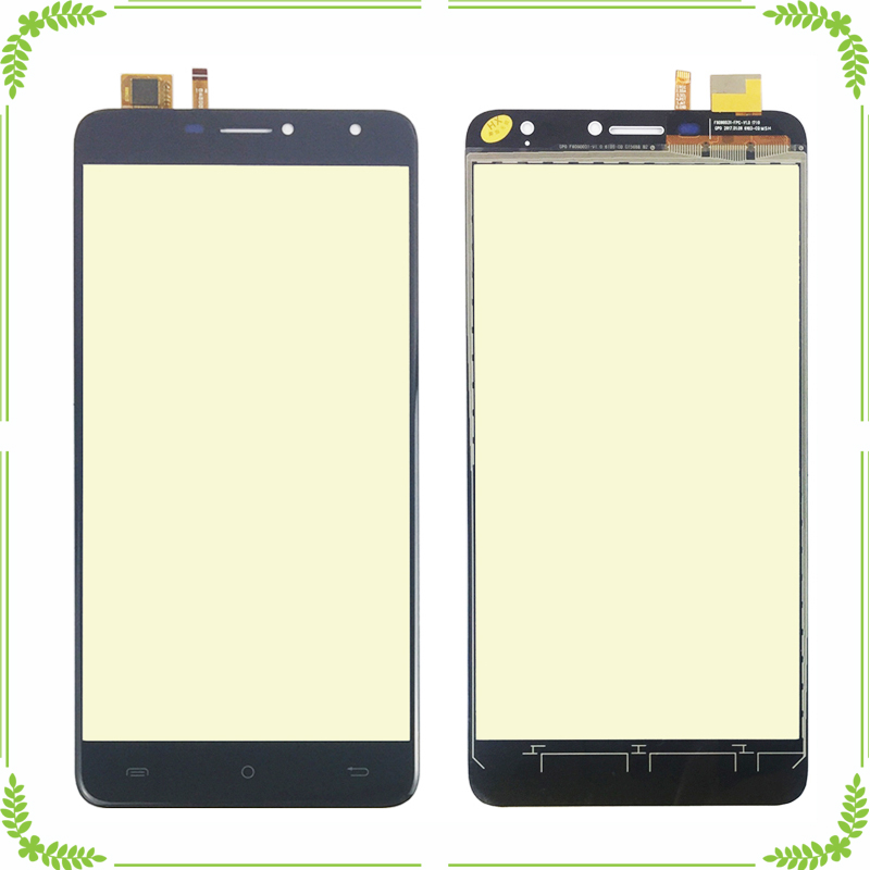 Touch Screen For Cubot max Touch Screen Digitizer Panel Replacement Touchscreen Sensor Touchpad|Mobile Phone Touch Panel| |  - title=