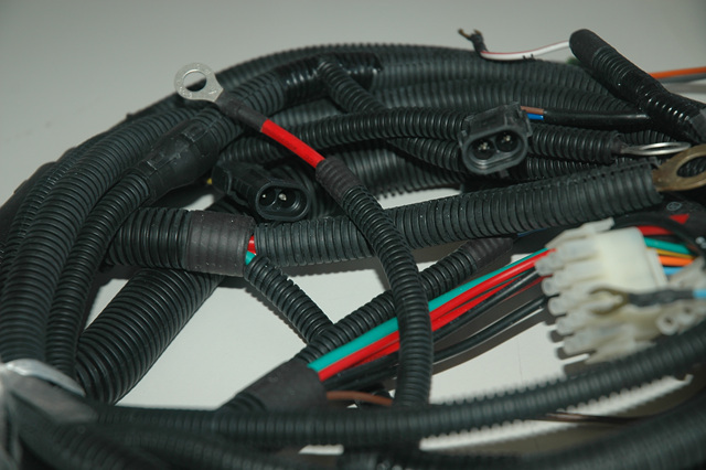 online get cheap diesel wiring harness com alibaba group cummins wiring harness 3165263 for nt855 diesel en