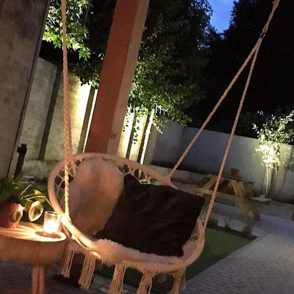 gratuite chambre décor Deniz