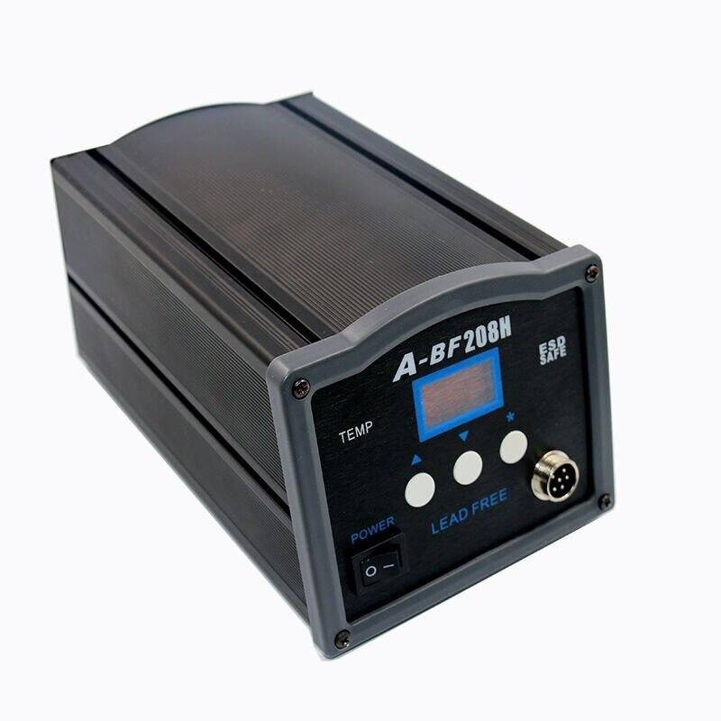 A-BF 90W120W / 150W Ólom nélküli digitális kijelzővel Elektromos - Hegesztő felszerelések - Fénykép 2