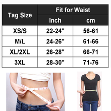 High Waist Slimming Control Panties Trainer
