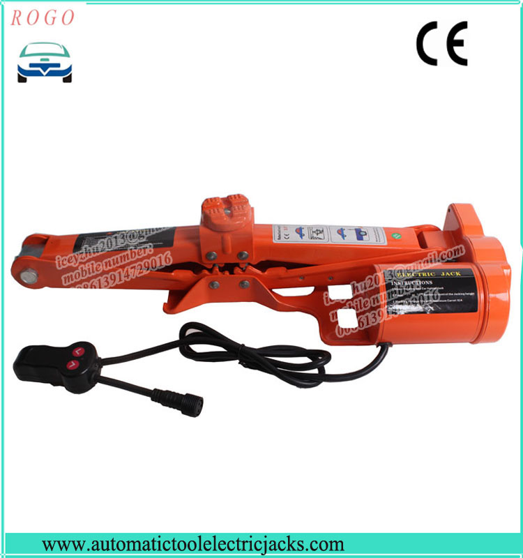 Compare Prices On Electric Suv Jack Online Shopping Buy Low Price