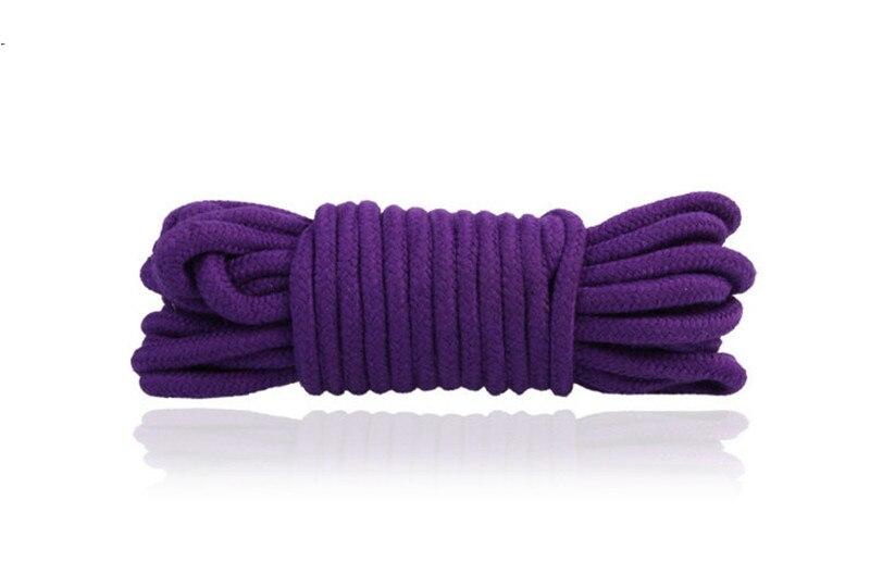 Purple-10M