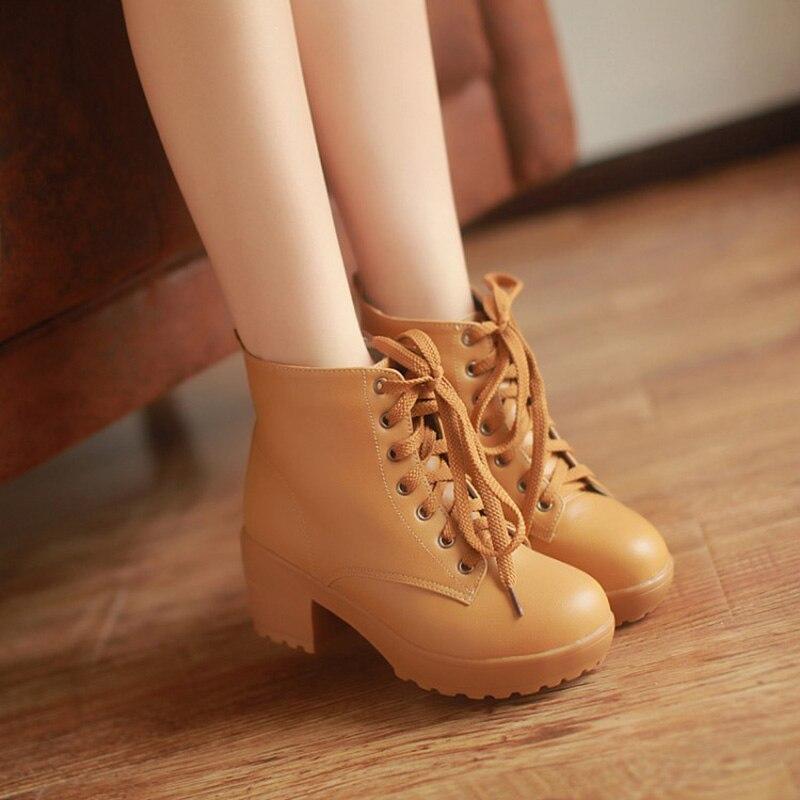 Online Get Cheap Online Boots Shopping -Aliexpress.com | Alibaba Group
