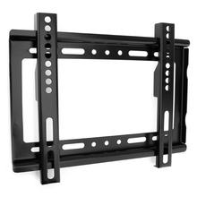 Universal TV Stand Wall Mount TV Bracket Holder For Most 14