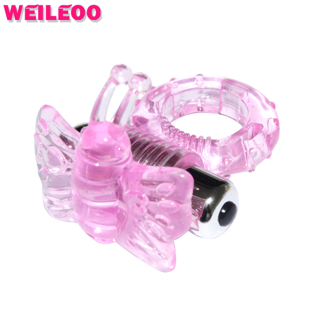 7 speed vibrating cock ring penis ring vibrator cockring anneau penis sex products adult sex toys for men sex toys for couples 2