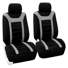 Four Seasons Universal Seat Cover, Five Seats