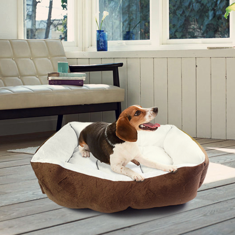 Online Get Cheap Durable Dog Bed Aliexpresscom  Alibaba Group