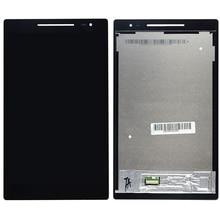 Продажа Для ASUS ZenPad Z300 Z300C Z300CG Z300M P021 ЖК-дисплей Дисплей Панель Экран модуль монитор + Сенсорный экран планшета Сенсор сборки