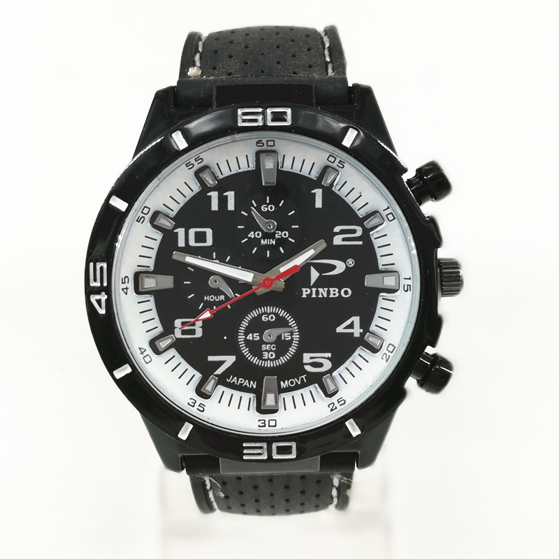 online buy whole latest mens watches from latest mens men watch latest hot fashion brand watches outdoor leisure sports silicone quartz watch men military