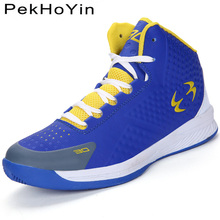 Brand Superstar Fashion Sneakers High Top Leather Men Casual
