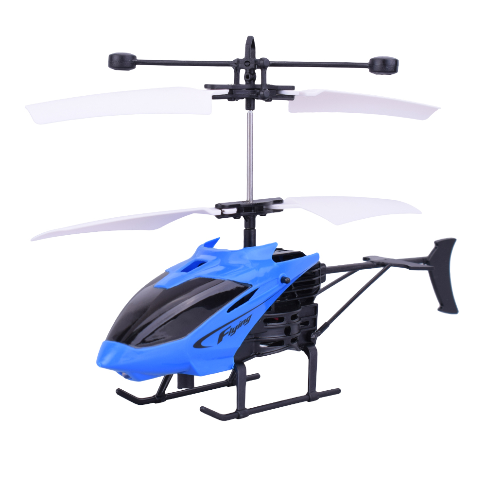 USB Dollar ヘリコプタードローン 航空機