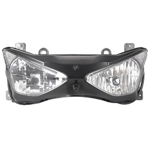 Buy Zx6r Headlight And Get Free Shipping On Aliexpresscom
