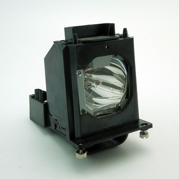 Projector Lamp 915B403001 for MITSUBISHI WD-60C8, WD-73735, WD-73736, WD-73835, WD-65835 with Japan phoenix original lamp burner