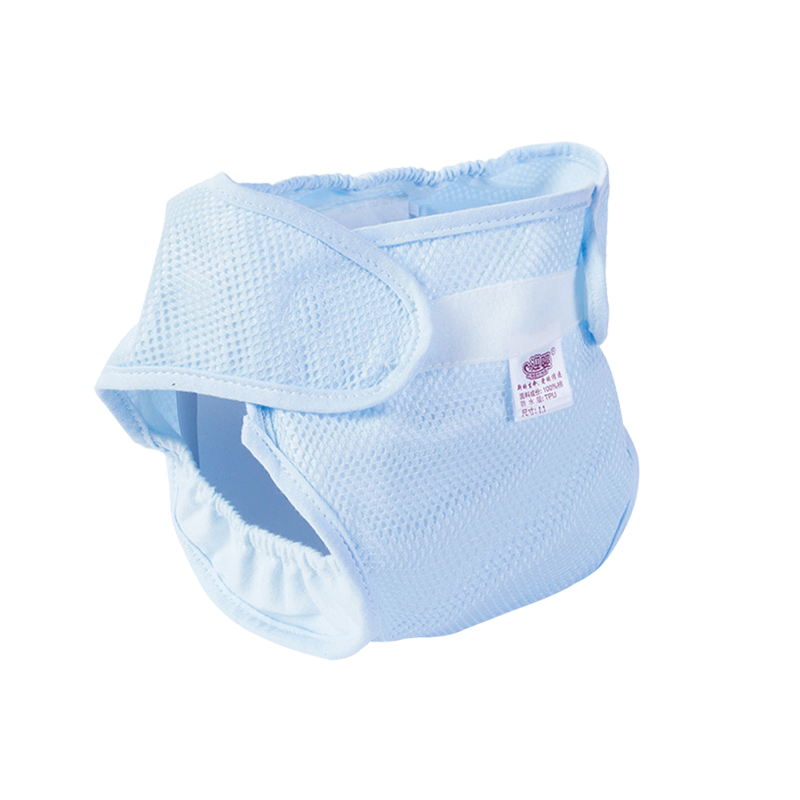 Couches lavables lavables en tissu pour bébé couches lavables pour enfants couches lavables en bambou pour bébé