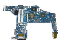 BA92 06569A BA92 06569B Laptop Motherboard For Samsung Q330 Main Board I3 350m Cpu Onboard Ddr3
