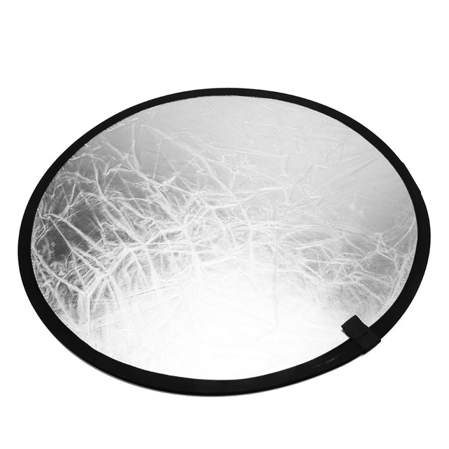 Photography Reflector Photo Studio