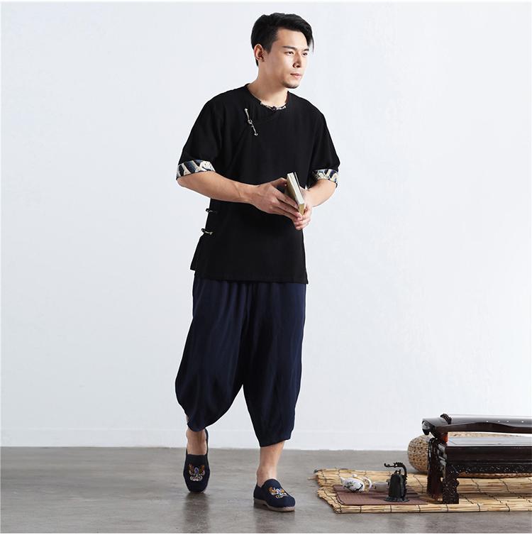 MF-38 shorts men (14)