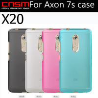 20 Lot Support Online Tracking Free Shipping New Clear Silicone Case Crystal Skin Cover TPU For