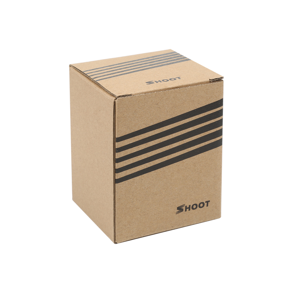 Bague Tube d'extension Macro à mise au point automatique pour Nikon D5300 D7200 D3400 D3300 D3200 D3100 D750 D850 pour accessoires Nikon D3200 - 6
