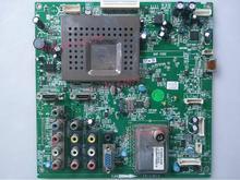 Tcl l46f19fb motherboard 40-ms91bc-mab2xg lta460ha07 screen