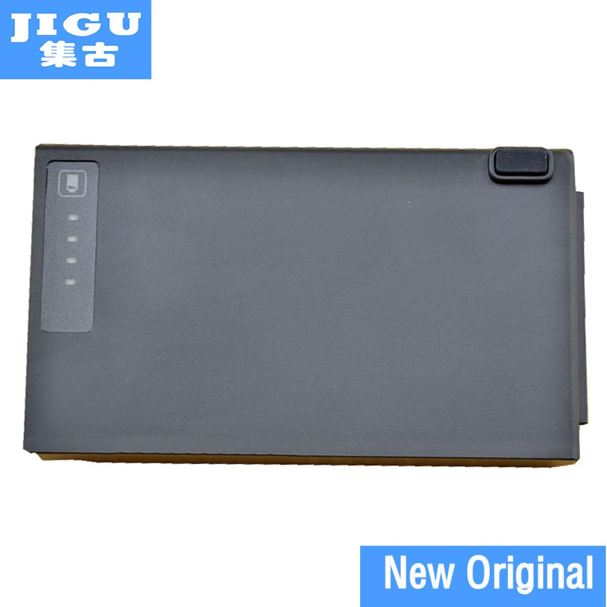 Ji Goo Gratis Pengiriman Pb991a 381373 001 Original Baterai Laptop Peugeot 307 Tahun 2003 Karpet Mobil Comfort Deluxe 12mm Car Mat Full Set Hp Notebook Bisnis Nc4000 Nc4200 4200 Nc4400 Tc4200 Tc4400
