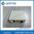Original Hua wei HG8010H Single GE LAN Ethernet Port EPON Terminal FTTH ONU,Latest Version,English Interface