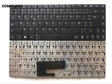 FR Französisch Tastatur Für Samsung NP-X420 NP-X418 X418 X420 X318 X320 P480 P478 tastatur FR Layout