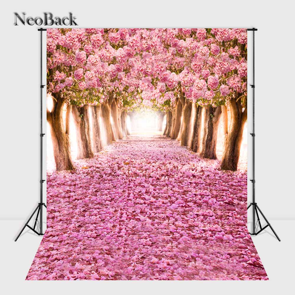 2017 Fast shipping  5x7ft vinyl backdrop backgrounds for photo studio children shooting Computer Painted Backdrops P0944 цена