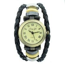 Dames Montre-Bracelet Femmes 2017 Marque Célèbre Femme Horloge Quartz Montre Hodinky Quartz-montre Montre Femme Relogio Feminino D01