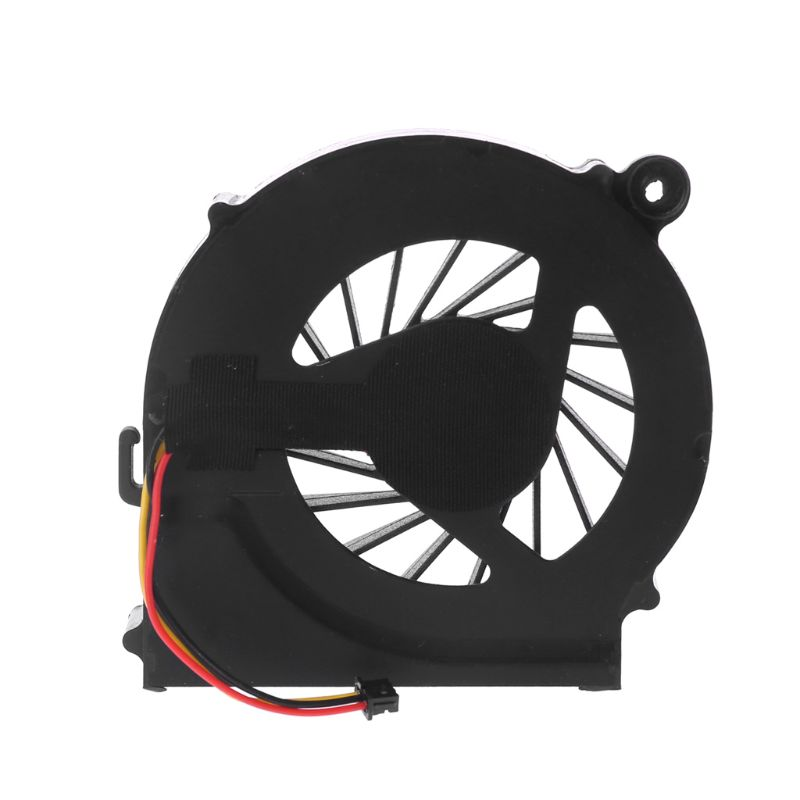 Laptop Cooler CPU Cooling Fan For HP Pavilion G6 G6-1000 G6-1100 G6-1200 G6-1300 alilo медиаплеер медовый зайка g6