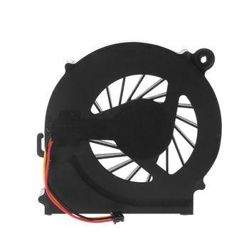 Laptop Cooler CPU Cooling Fan For HP Pavilion G6 G6-1000 G6-1100 G6-1200 G6-1300