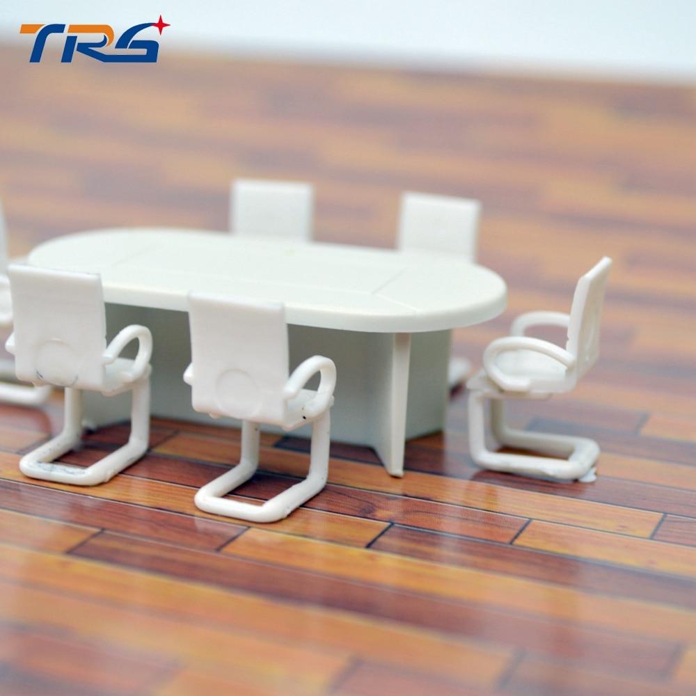 1 50 Model Tabel Pasir Bahan Mini Furniture Kantor Furniture  # Muebles Tadel Grup