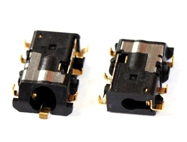 Original for Xiaomi Redmi Note 4 Audio Earphone Jack Flex Cable Headphone Replacement Repair Spare High Quliaty