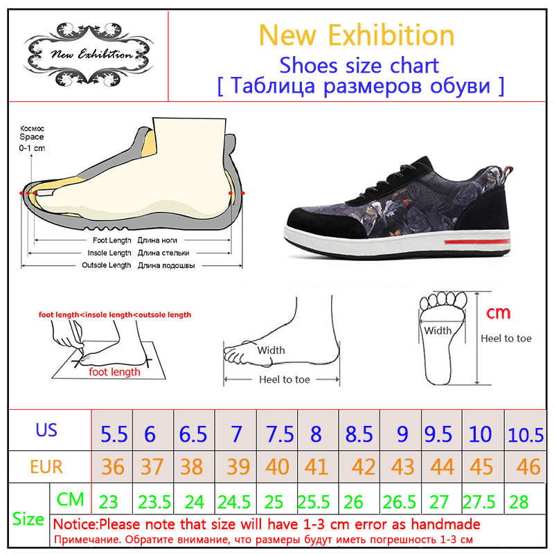 New-exhibition-2019-Fashion-Men-Safety-Shoes-Steel-Toe-color-Canvas-Work-Shoes-anti-smashing-piercing-Protective-Casual-Sneaker (6)