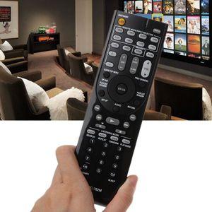 Image 3 - RC 762M Remote Control Contorller Replacement for Onkyo AV Receiver HT S3400 AVX 290 HT R390 HT R290 HT R380 HT R538 HT RC230