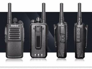 Image 3 - 2019 جديد زيلو اسلكي تخاطب WCDMA GSM بطاقة SIM لاسلكي تخاطب 3G لتحديد المواقع بلوتوث واي فاي راديو مجموعة دعوة إشارة دعوة راديو ذكي