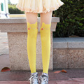 summer pokemon go tights Women Cartoon Printed Pikachu Tights Girls Kawaii Harajuku Pantyhose CA150