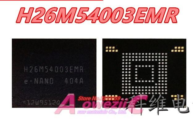 1PCS L6203 ZIP-11 IC DRIVER FULL BRIDGE MULTIWAT ST 5A 12 V ~ 48 V hot