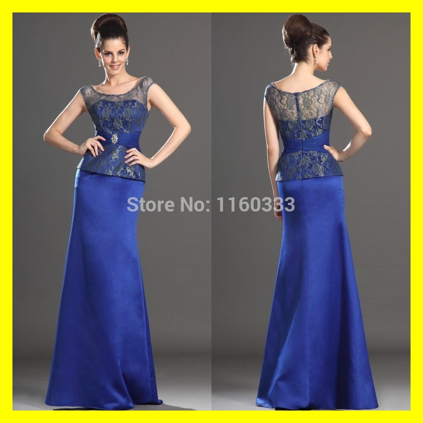petite evening dresses long
