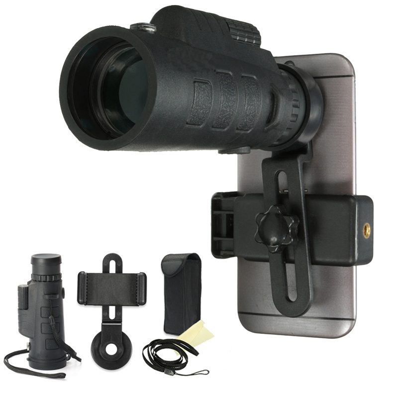 Universal-35x50-HD-Optical-Monocular-Tel...r-For.jpeg
