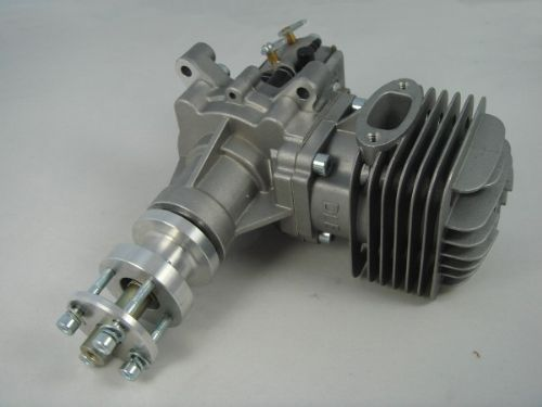DLE 30 30CC original GAS <font><b>Engine</b></font> For <font><b>RC</b></font> Airplane model hot sell,DLE 30,DLE30,DLE-30