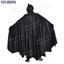 YOY-ZENTAI di Alta Qualità Grande Batman Cape(China)